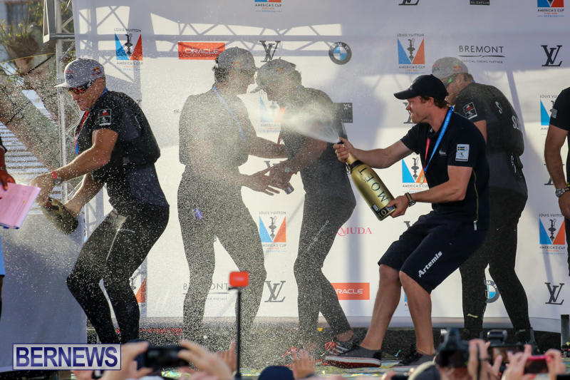 AC-World-Series-Awards-Ceremony-Bermuda-October-18-2015-60