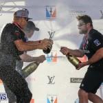 AC World Series Awards Ceremony Bermuda, October 18 2015-63