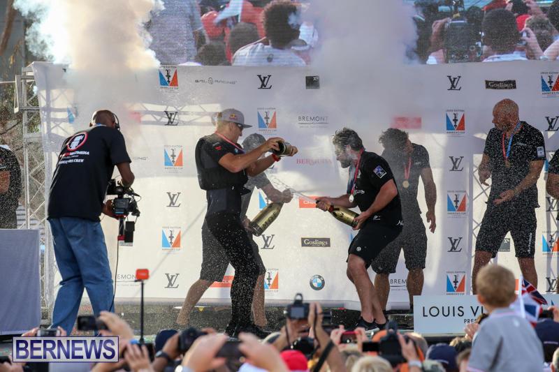 AC-World-Series-Awards-Ceremony-Bermuda-October-18-2015-64