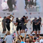 AC World Series Awards Ceremony Bermuda, October 18 2015-68