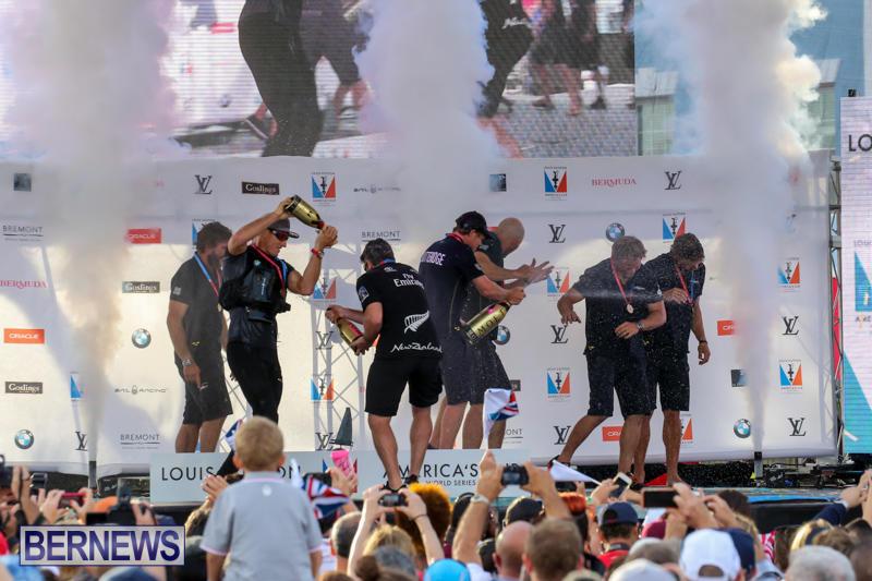 AC-World-Series-Awards-Ceremony-Bermuda-October-18-2015-68