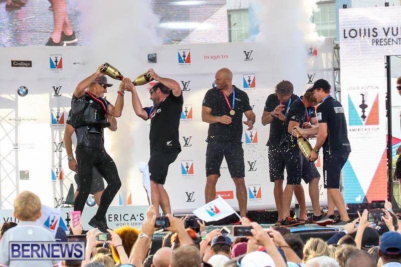 AC-World-Series-Awards-Ceremony-Bermuda-October-18-2015-70