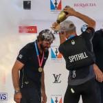 AC World Series Awards Ceremony Bermuda, October 18 2015-72