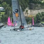 AC World Series Bermuda Oct 18 2015 Harbour (10)