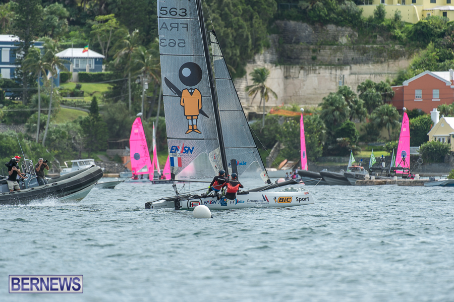 AC-World-Series-Bermuda-Oct-18-2015-Harbour-10