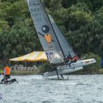AC World Series Bermuda Oct 18 2015 Harbour (11)