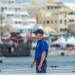 AC World Series Bermuda Oct 18 2015 Harbour (13)