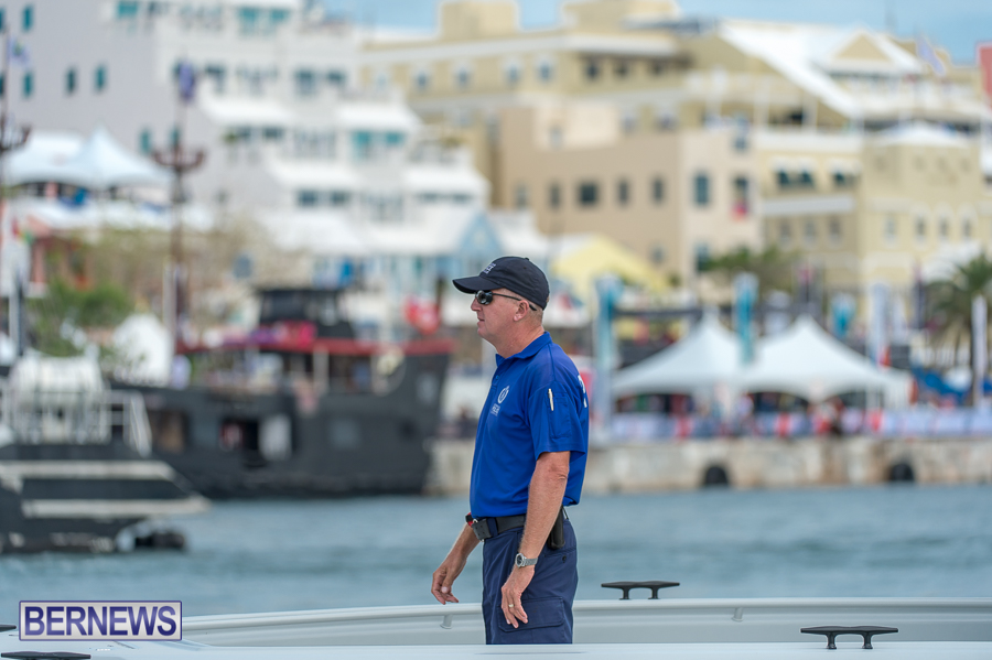 AC-World-Series-Bermuda-Oct-18-2015-Harbour-13