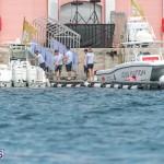 AC World Series Bermuda Oct 18 2015 Harbour (17)