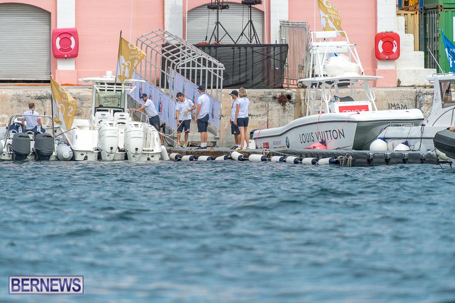 AC-World-Series-Bermuda-Oct-18-2015-Harbour-17