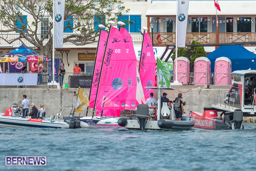 AC-World-Series-Bermuda-Oct-18-2015-Harbour-18