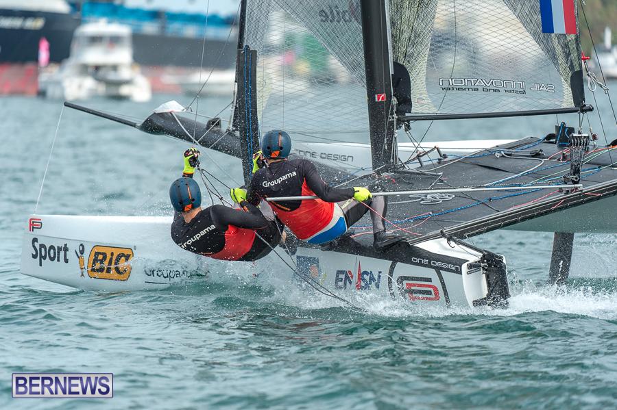 AC-World-Series-Bermuda-Oct-18-2015-Harbour-19