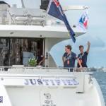AC World Series Bermuda Oct 18 2015 Harbour (21)