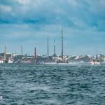 AC World Series Bermuda Oct 18 2015 Harbour (23)