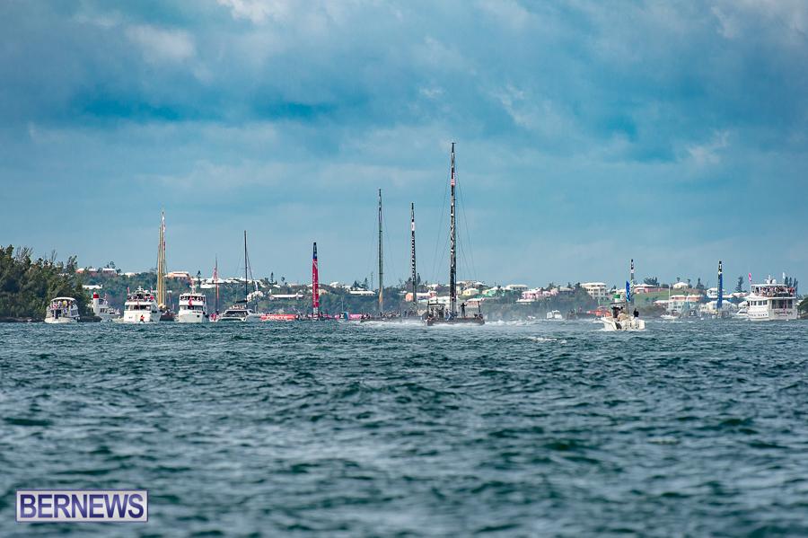 AC-World-Series-Bermuda-Oct-18-2015-Harbour-23