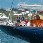 AC World Series Bermuda Oct 18 2015 Harbour (26)