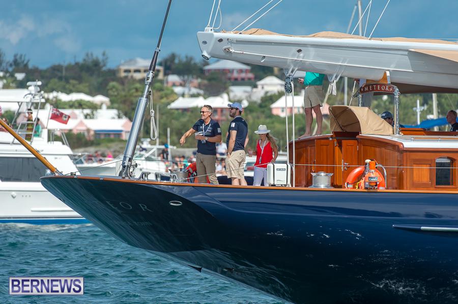 AC-World-Series-Bermuda-Oct-18-2015-Harbour-26