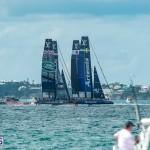 AC World Series Bermuda Oct 18 2015 Harbour (27)
