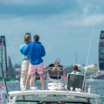 AC World Series Bermuda Oct 18 2015 Harbour (28)