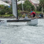 AC World Series Bermuda Oct 18 2015 Harbour (3)