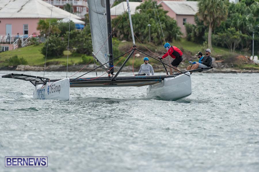 AC-World-Series-Bermuda-Oct-18-2015-Harbour-3