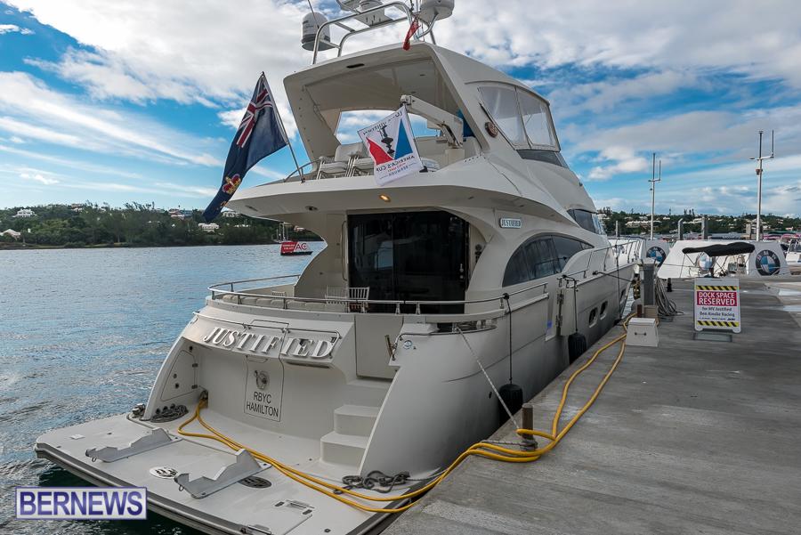 AC-World-Series-Bermuda-Oct-18-2015-Harbour-33