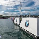 AC World Series Bermuda Oct 18 2015 Harbour (34)