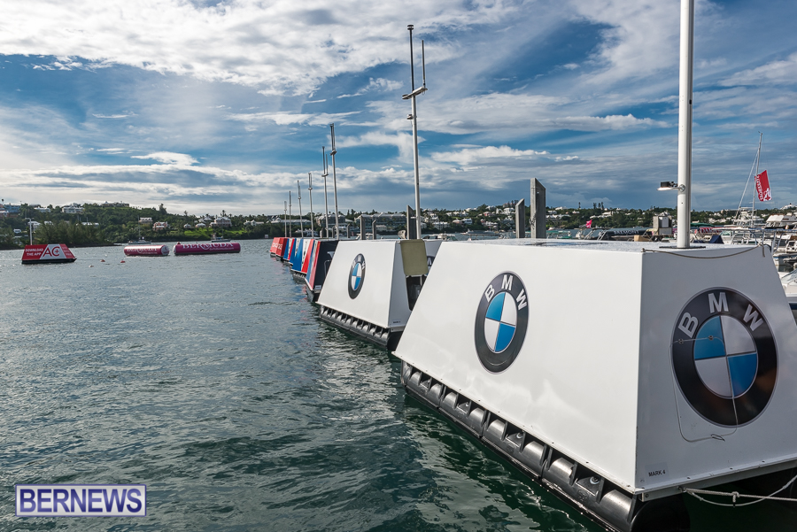 AC-World-Series-Bermuda-Oct-18-2015-Harbour-34