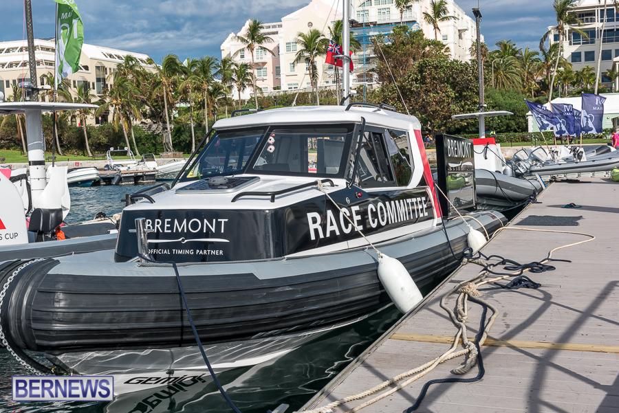 AC-World-Series-Bermuda-Oct-18-2015-Harbour-35