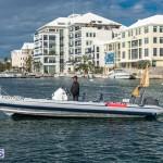 AC World Series Bermuda Oct 18 2015 Harbour (36)