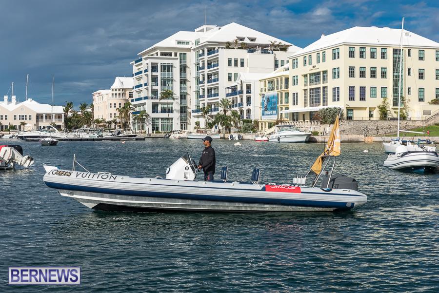 AC-World-Series-Bermuda-Oct-18-2015-Harbour-36