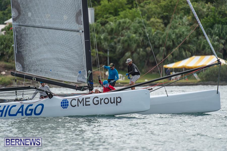 AC-World-Series-Bermuda-Oct-18-2015-Harbour-4