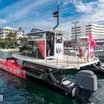 AC World Series Bermuda Oct 18 2015 Harbour (41)