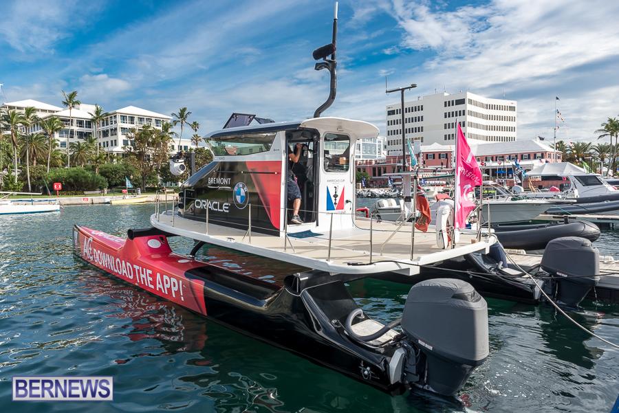 AC-World-Series-Bermuda-Oct-18-2015-Harbour-41