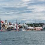 AC World Series Bermuda Oct 18 2015 Harbour (43)