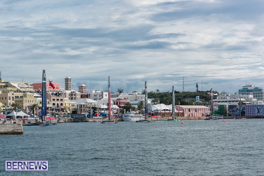 AC-World-Series-Bermuda-Oct-18-2015-Harbour-43