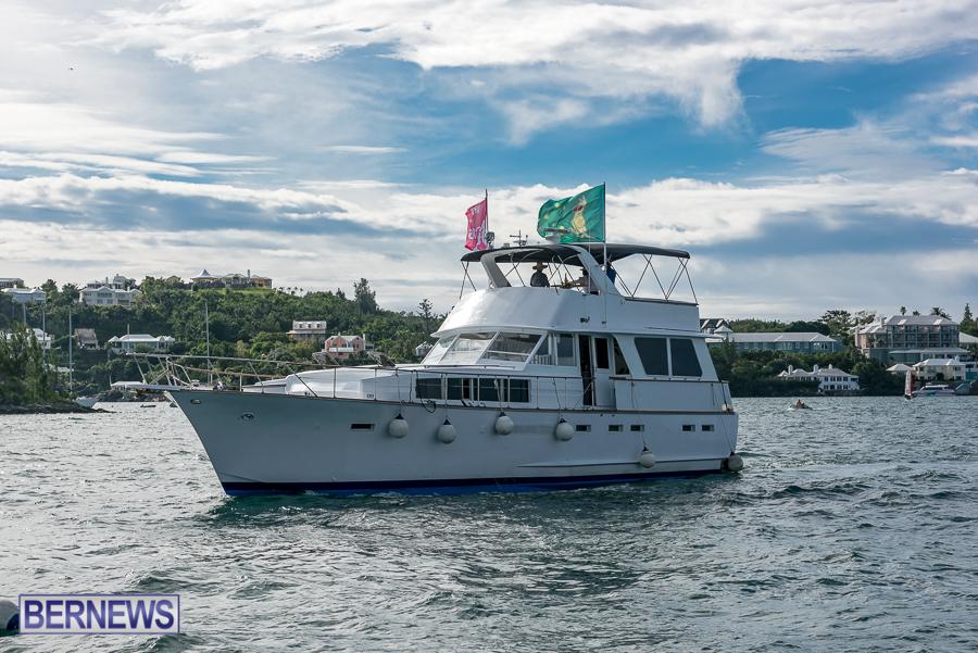 AC-World-Series-Bermuda-Oct-18-2015-Harbour-44