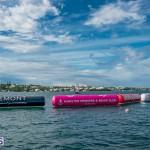 AC World Series Bermuda Oct 18 2015 Harbour (45)