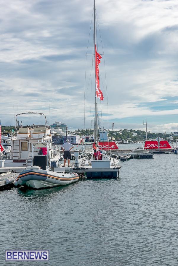 AC-World-Series-Bermuda-Oct-18-2015-Harbour-47