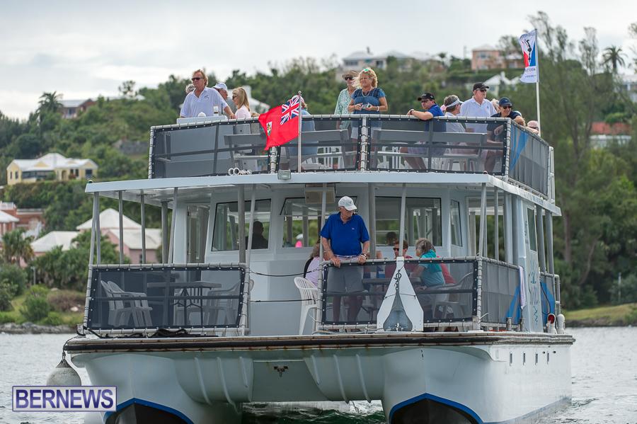 AC-World-Series-Bermuda-Oct-18-2015-Harbour-5