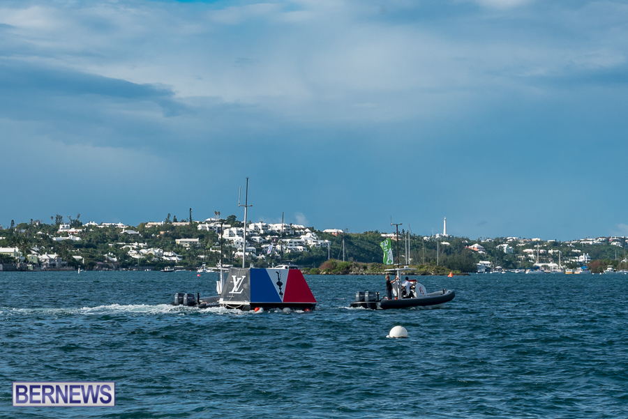 AC-World-Series-Bermuda-Oct-18-2015-Harbour-50
