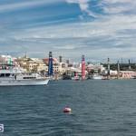AC World Series Bermuda Oct 18 2015 Harbour (52)