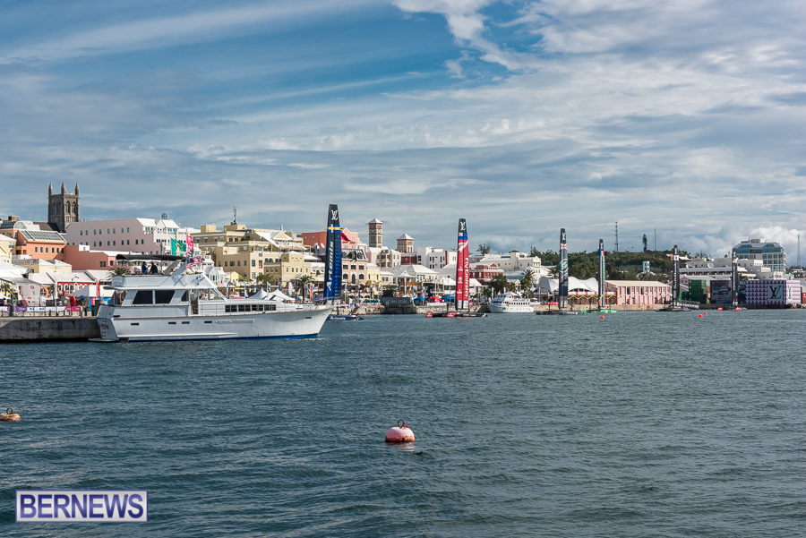 AC-World-Series-Bermuda-Oct-18-2015-Harbour-52