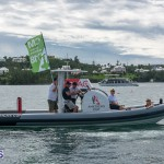 AC World Series Bermuda Oct 18 2015 Harbour (54)