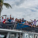 AC World Series Bermuda Oct 18 2015 Harbour (56)