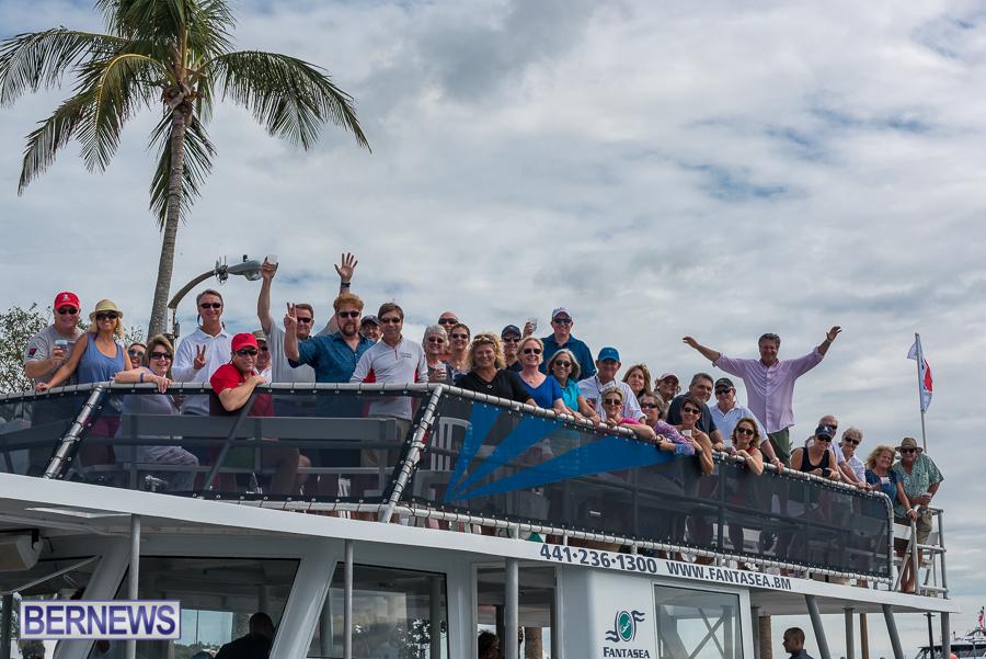 AC-World-Series-Bermuda-Oct-18-2015-Harbour-56