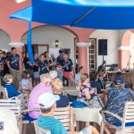 AC World Series Bermuda Oct 18 2015 Harbour (58)