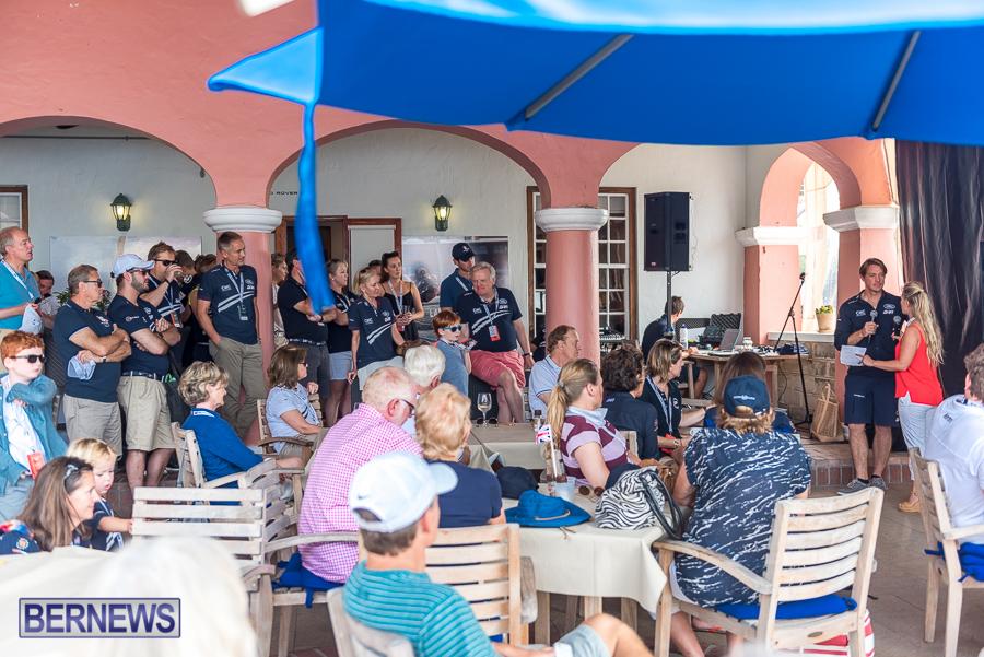 AC-World-Series-Bermuda-Oct-18-2015-Harbour-58
