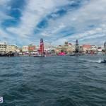 AC World Series Bermuda Oct 18 2015 Harbour (61)