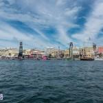 AC World Series Bermuda Oct 18 2015 Harbour (62)